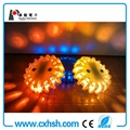 customize color rechargeable LED emergency flare