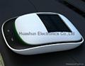 2015 NEW Portable Mini Car Air Purifier