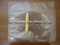 1000ml 800ml liquid soap bag for dispenser
