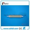 HUASHUN silica gel dispenser pump 5ml