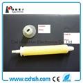 HUASHUN silica gel liquid soap dispenser