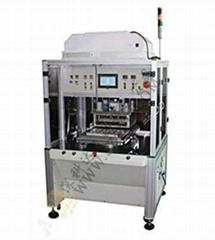 真空贴合机由深圳深科达公司专业生产