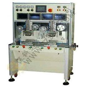 TAB热压机 1