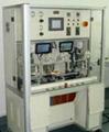 FOG熱壓機 2