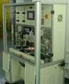 FOG熱壓機 3