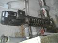 食水泵更换
