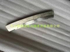 硬質合金沉積機