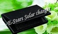 Solar charger, solar products, solar panels or cells, Solar power 1