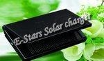 Solar charger, solar products, solar panels or cells, Solar power