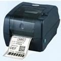 TSC247條碼打印機
