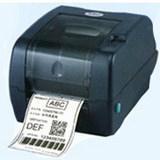 TSC247条码打印机