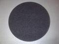 IXPE(輻射交聯聚乙烯)防靜電泡棉 2