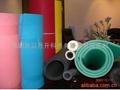 XPE交聯發泡綿 適用運動護具