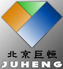 北京巨恒芯展环保科技有限公司