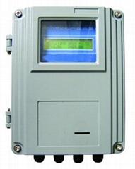 TDS-100F超声波流量计