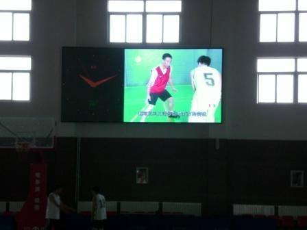 LED球場顯示屏 1