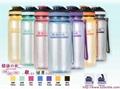 Tritan water bottle  5
