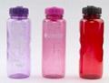 Tritan water bottle  4
