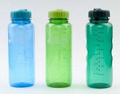 Sport  water bo