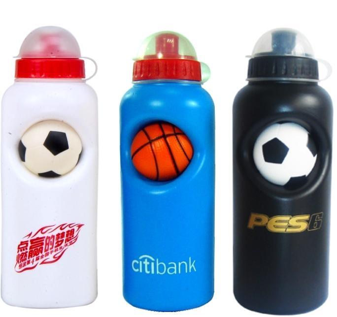 Bike water bottle  2