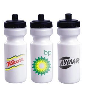 Bike water bottle  4