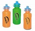 Bike water bottle  5