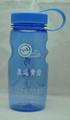 健康水壶 2