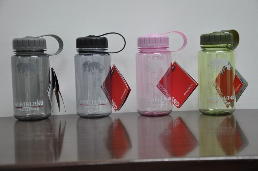 健康水壶 3