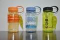 健康水壶 5