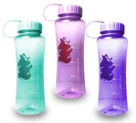 世界杯水壶 3