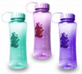 World cup water bottle  3