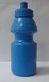 塑胶水壶 2
