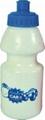 塑胶水壶 3