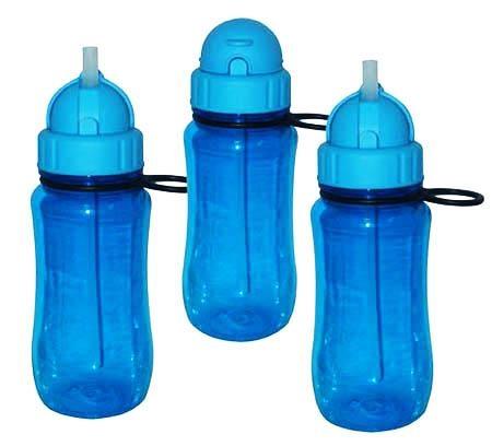 不含双酚A儿童水壶 1
