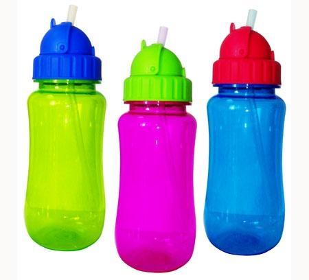 不含双酚A儿童水壶 2