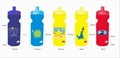 Sport water bot