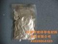 导电银包铜粉