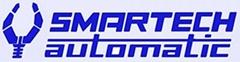 廣州市斯瑪特工業自動化設備有限公司