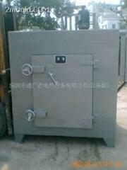 深圳高温炉