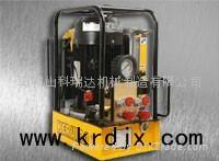 风电液压扳手专用泵