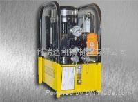 液压扳手专用泵 1