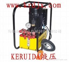 EPR系列同步电动泵