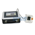 无创血压检定仪
