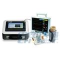 无创血压检定仪 2