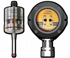 COMP机床测头在3C行业的应用