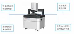 SuperView W3光学3D表面轮廓仪助力半导体智能制造