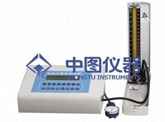 血压计校验仪