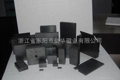 永磁鐵氧體生產商