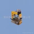 PCB分板机UNFVP-01