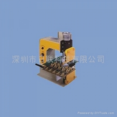 PCB分板機UNFVP-01